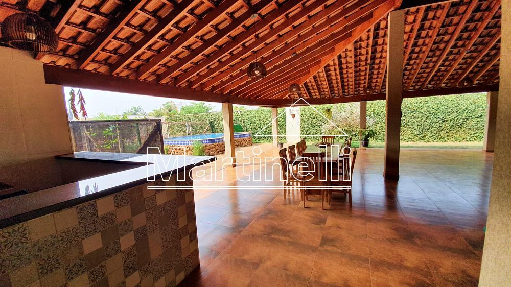 Comprar Casa / Condomínio em Jardinópolis R$ 980.000,00 - Foto 35