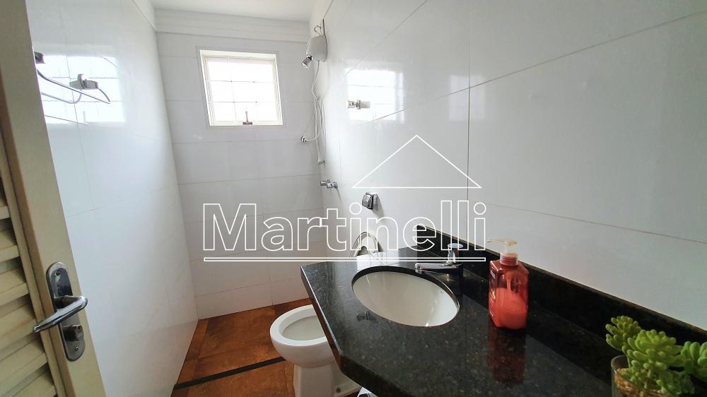 Comprar Casa / Condomínio em Jardinópolis R$ 980.000,00 - Foto 33