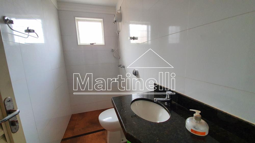 Comprar Casa / Condomínio em Jardinópolis R$ 980.000,00 - Foto 34
