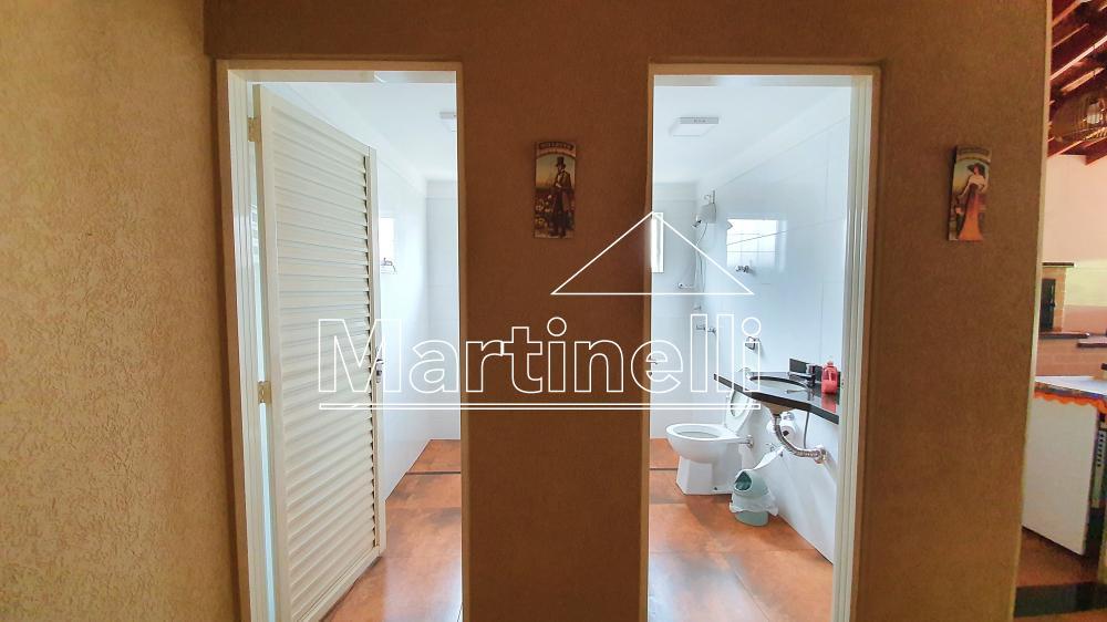 Comprar Casa / Condomínio em Jardinópolis R$ 980.000,00 - Foto 32