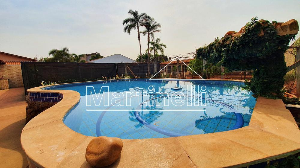 Comprar Casa / Condomínio em Jardinópolis R$ 980.000,00 - Foto 37