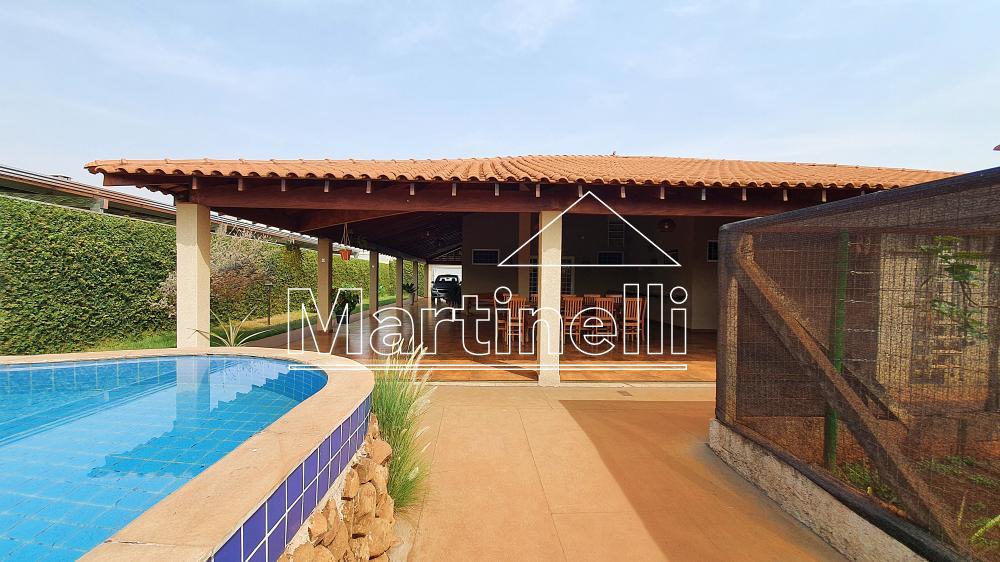Comprar Casa / Condomínio em Jardinópolis R$ 980.000,00 - Foto 39
