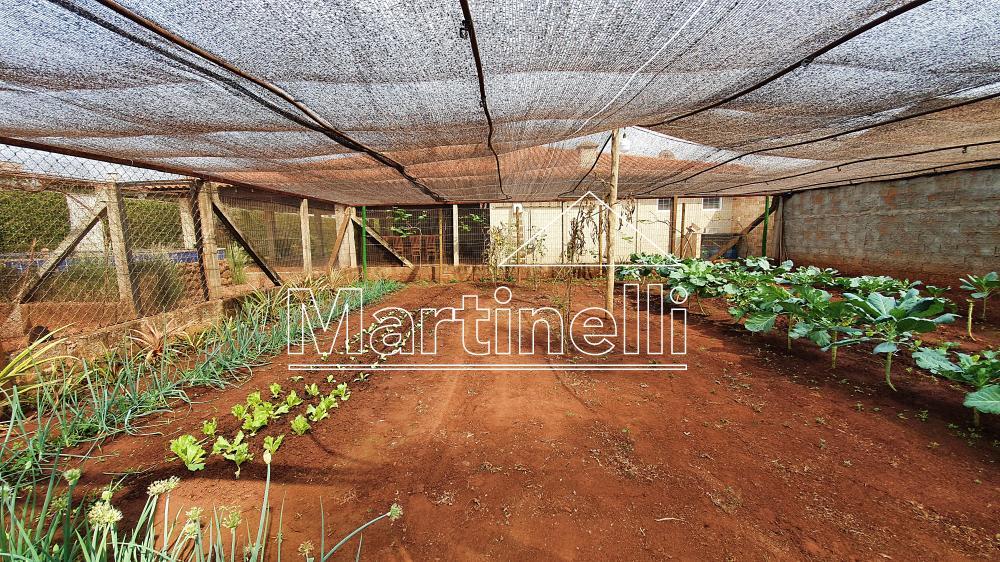 Comprar Casa / Condomínio em Jardinópolis R$ 980.000,00 - Foto 42
