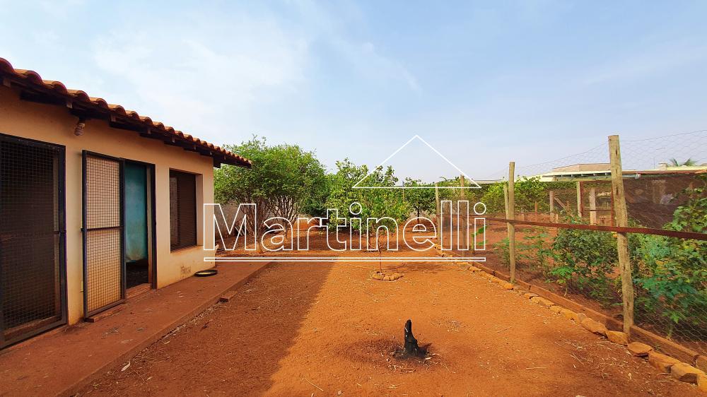 Comprar Casa / Condomínio em Jardinópolis R$ 980.000,00 - Foto 43