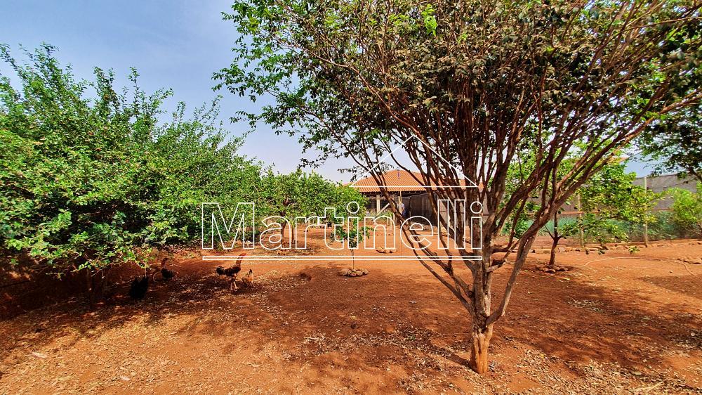 Comprar Casa / Condomínio em Jardinópolis R$ 980.000,00 - Foto 45