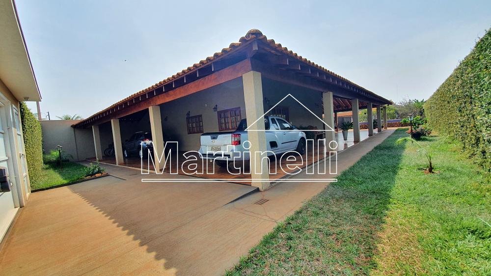 Comprar Casa / Condomínio em Jardinópolis R$ 980.000,00 - Foto 47