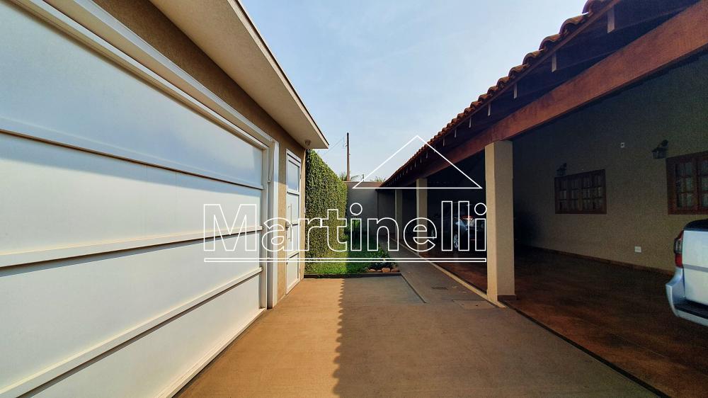 Comprar Casa / Condomínio em Jardinópolis R$ 980.000,00 - Foto 46