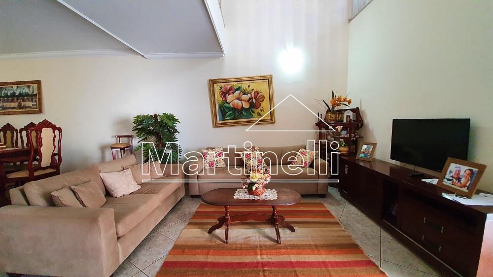 Comprar Casa / Comercial em Ribeirão Preto R$ 850.000,00 - Foto 2