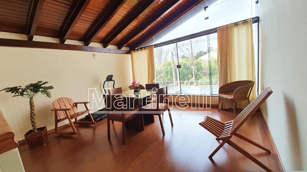 Comprar Casa / Comercial em Ribeirão Preto R$ 850.000,00 - Foto 8