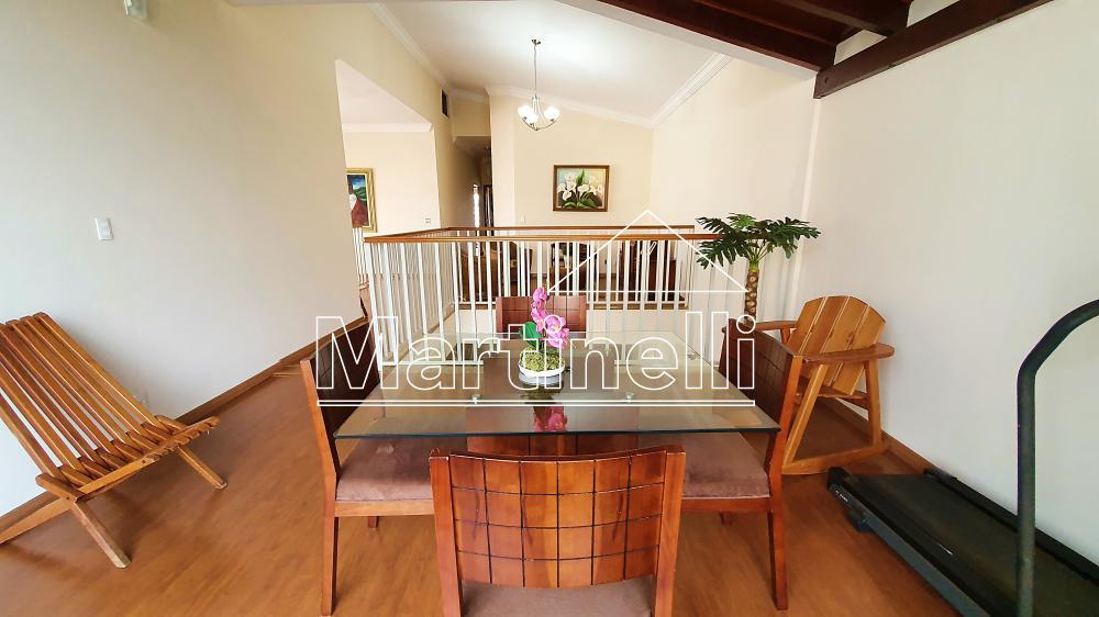 Comprar Casa / Comercial em Ribeirão Preto R$ 850.000,00 - Foto 9