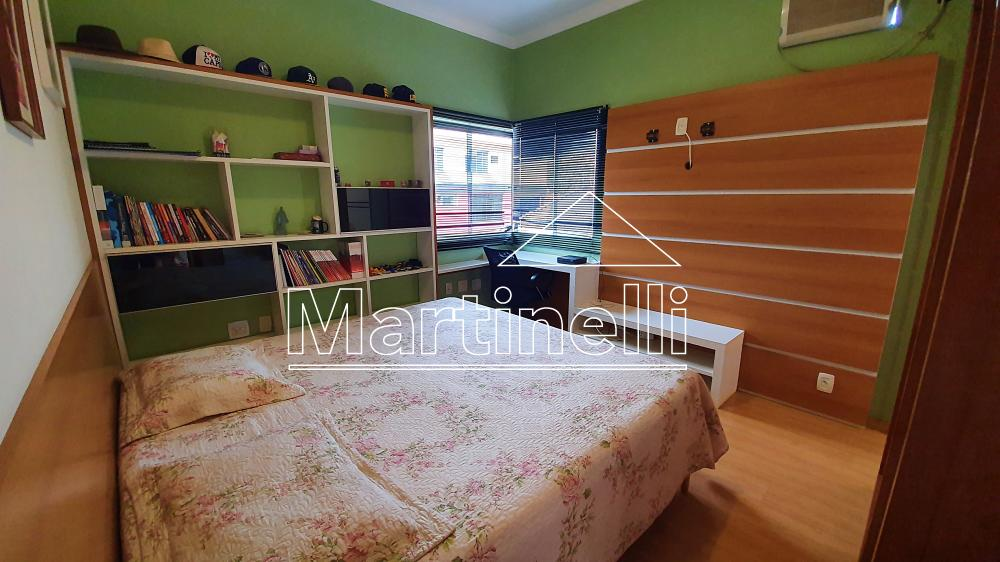 Comprar Casa / Comercial em Ribeirão Preto R$ 850.000,00 - Foto 10