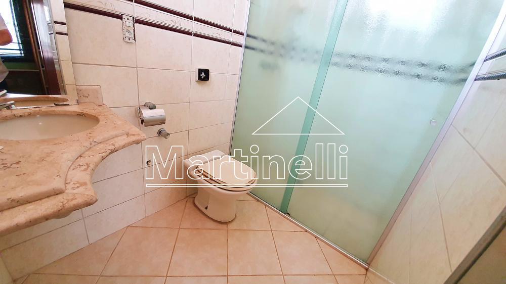 Comprar Casa / Comercial em Ribeirão Preto R$ 850.000,00 - Foto 12