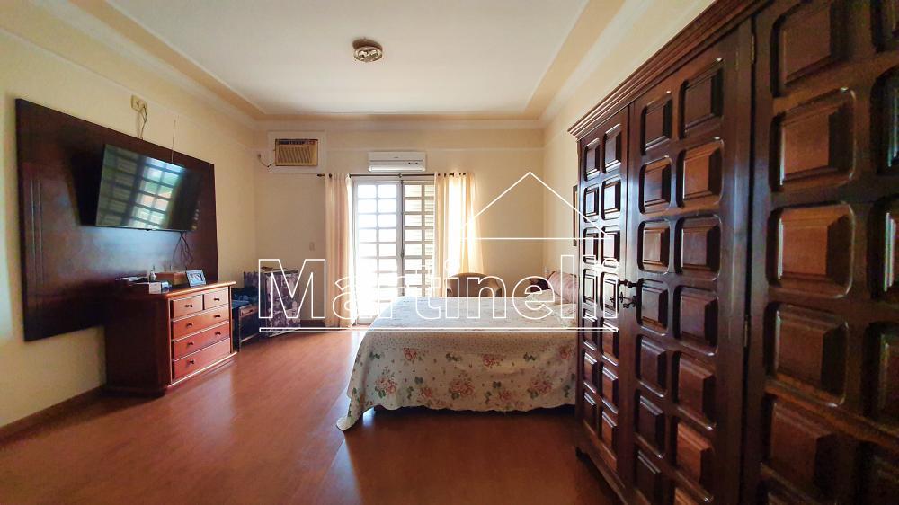 Comprar Casa / Comercial em Ribeirão Preto R$ 850.000,00 - Foto 14