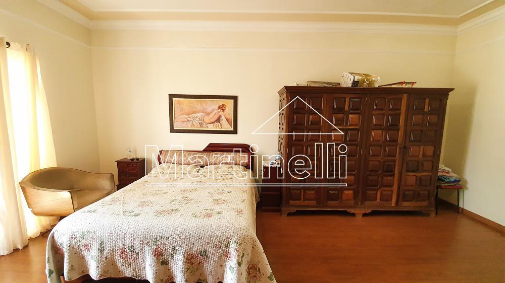 Comprar Casa / Comercial em Ribeirão Preto R$ 850.000,00 - Foto 15