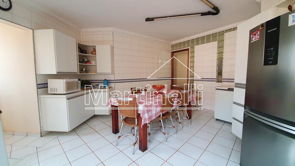 Comprar Casa / Comercial em Ribeirão Preto R$ 850.000,00 - Foto 28