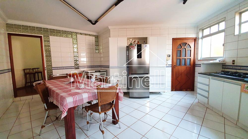 Comprar Casa / Comercial em Ribeirão Preto R$ 850.000,00 - Foto 29
