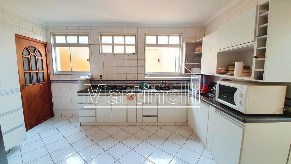 Comprar Casa / Comercial em Ribeirão Preto R$ 850.000,00 - Foto 26