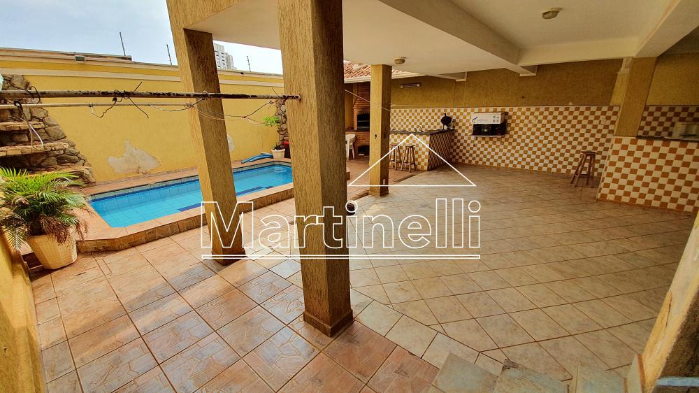 Comprar Casa / Comercial em Ribeirão Preto R$ 850.000,00 - Foto 30
