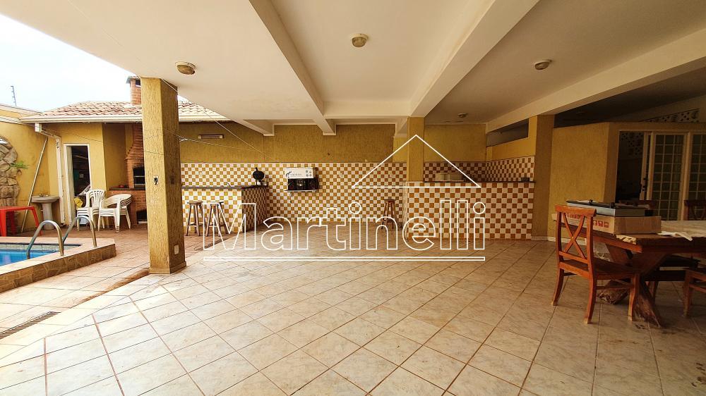 Comprar Casa / Comercial em Ribeirão Preto R$ 850.000,00 - Foto 31