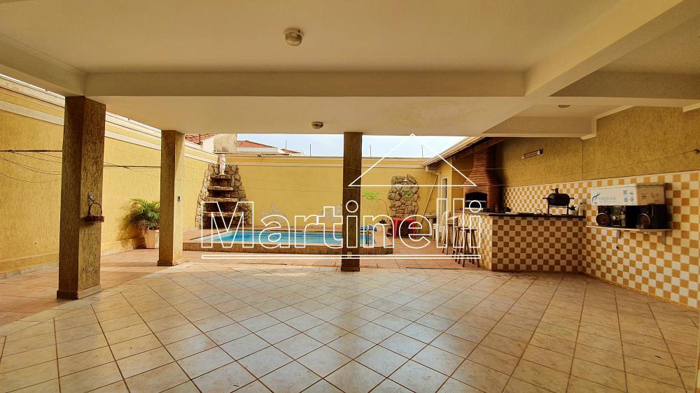 Comprar Casa / Comercial em Ribeirão Preto R$ 850.000,00 - Foto 32