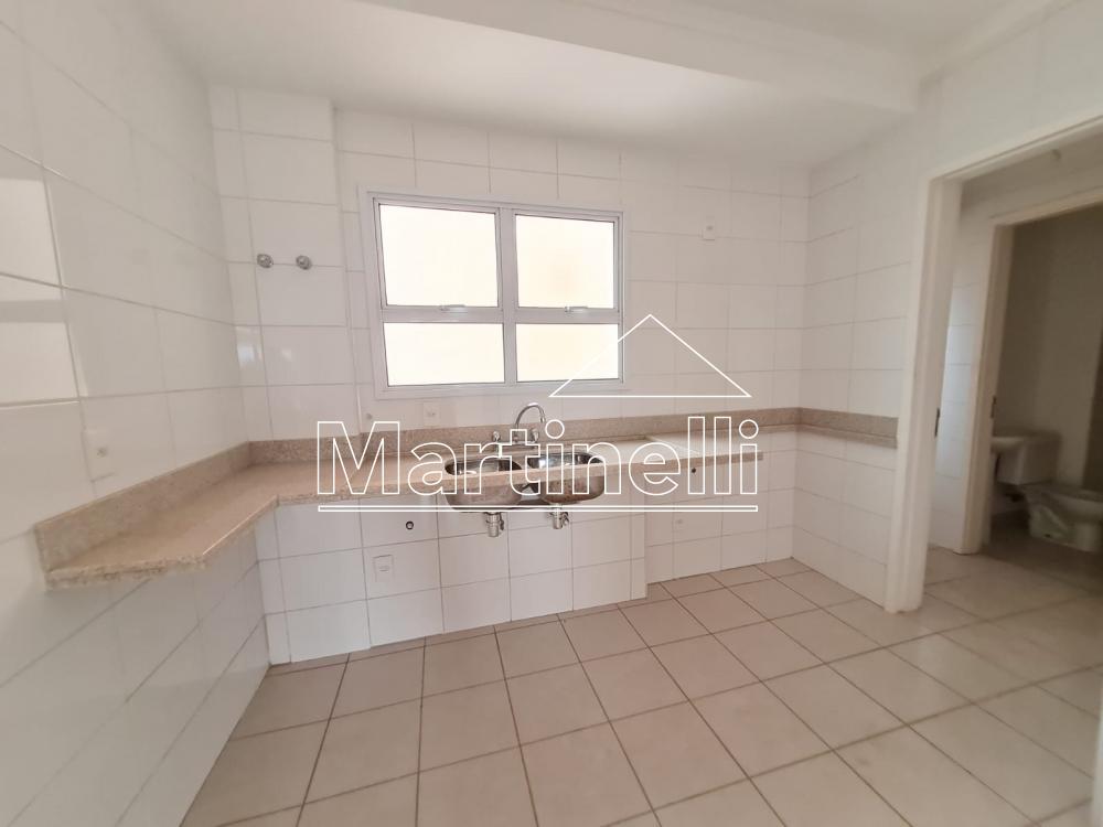 Comprar Apartamento / Padrão em Ribeirão Preto R$ 715.000,00 - Foto 4