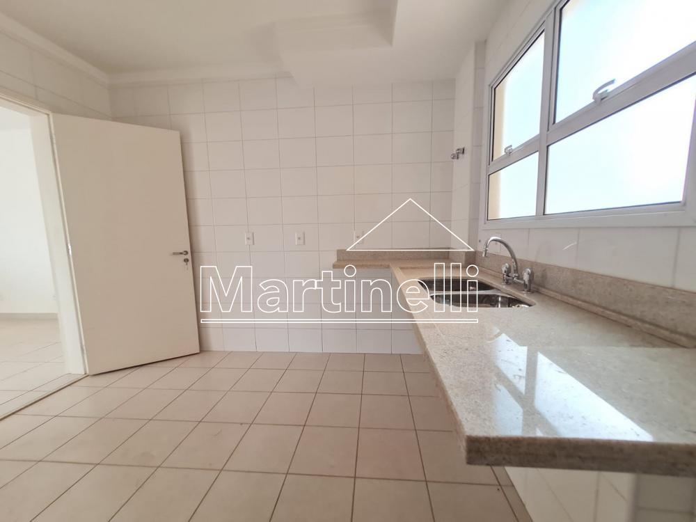 Comprar Apartamento / Padrão em Ribeirão Preto R$ 715.000,00 - Foto 5