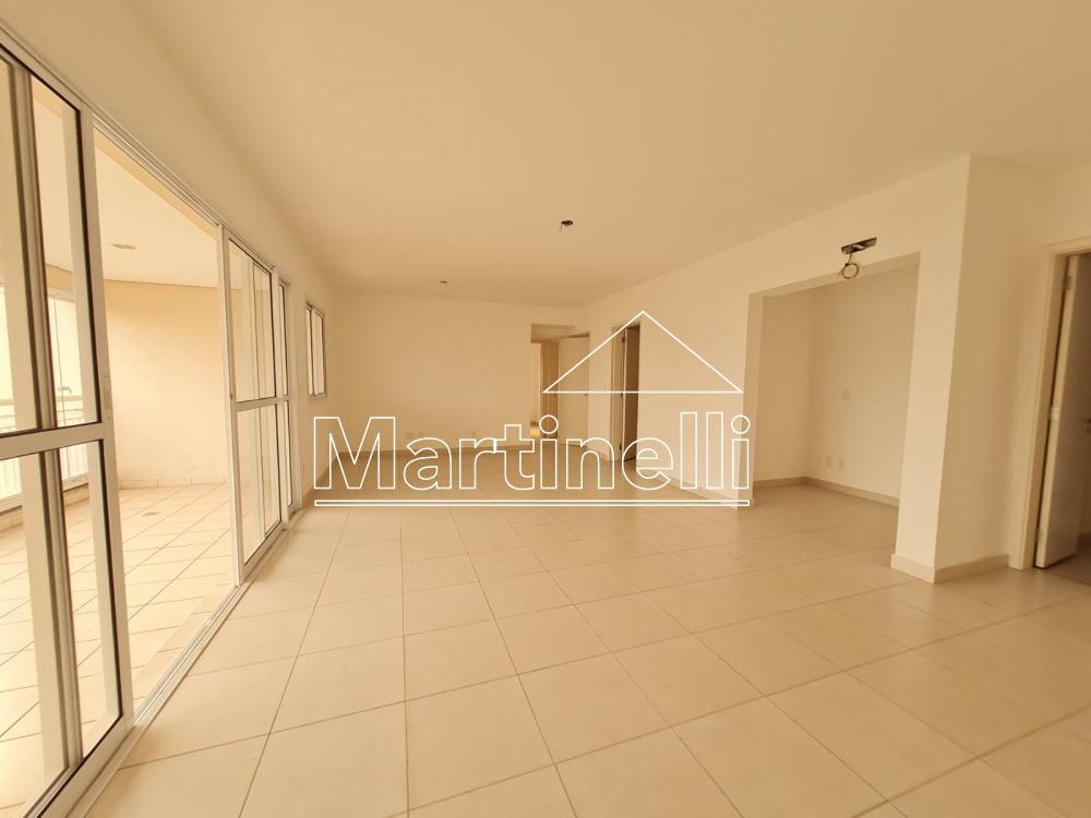 Comprar Apartamento / Padrão em Ribeirão Preto R$ 715.000,00 - Foto 2