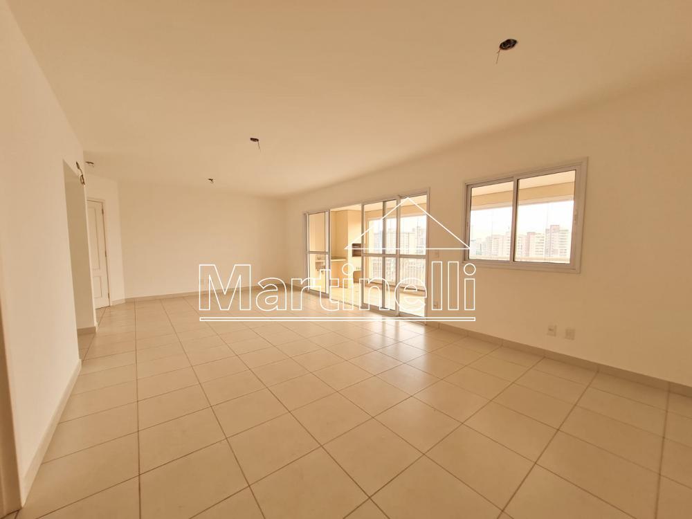 Comprar Apartamento / Padrão em Ribeirão Preto R$ 715.000,00 - Foto 1
