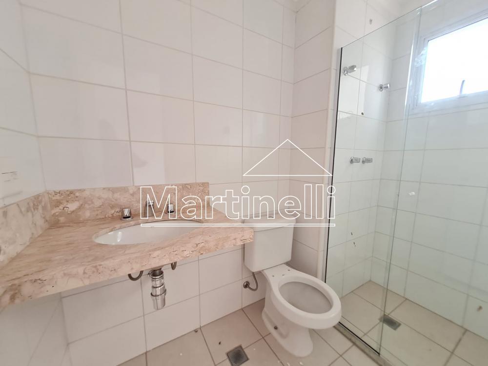 Comprar Apartamento / Padrão em Ribeirão Preto R$ 715.000,00 - Foto 8