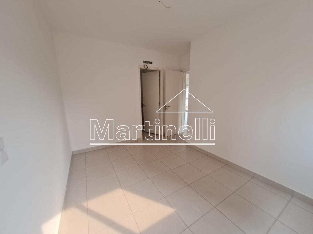 Comprar Apartamento / Padrão em Ribeirão Preto R$ 715.000,00 - Foto 9