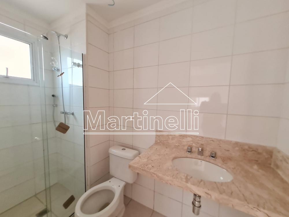 Comprar Apartamento / Padrão em Ribeirão Preto R$ 715.000,00 - Foto 11