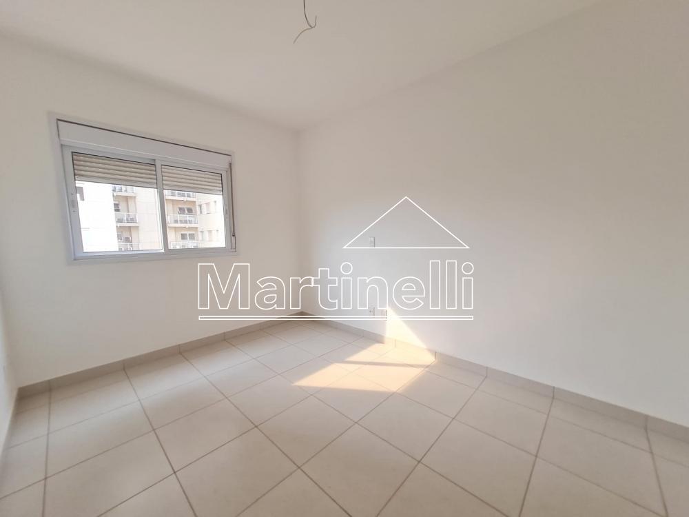 Comprar Apartamento / Padrão em Ribeirão Preto R$ 715.000,00 - Foto 10