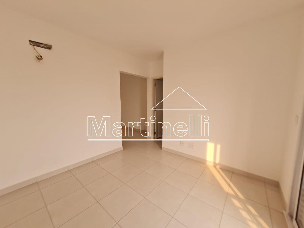 Comprar Apartamento / Padrão em Ribeirão Preto R$ 715.000,00 - Foto 12