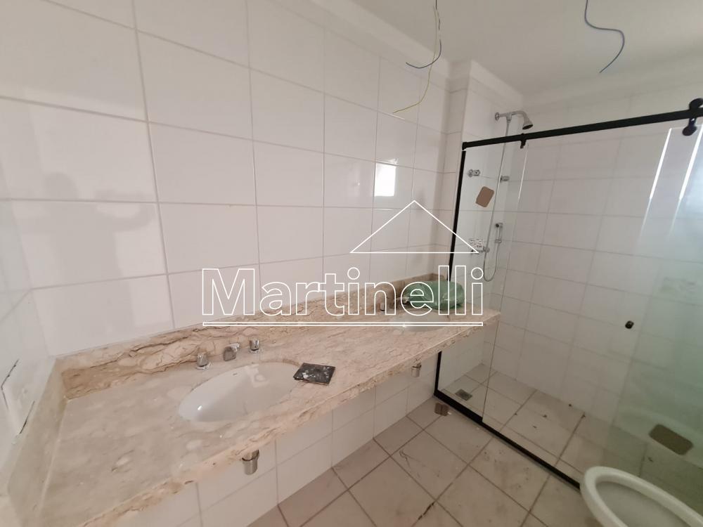 Comprar Apartamento / Padrão em Ribeirão Preto R$ 715.000,00 - Foto 14