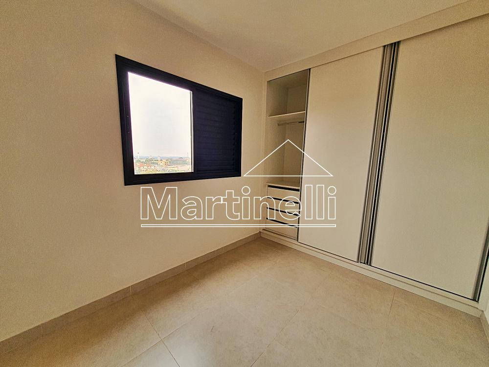 Alugar Apartamento / Padrão em Ribeirão Preto R$ 1.500,00 - Foto 12