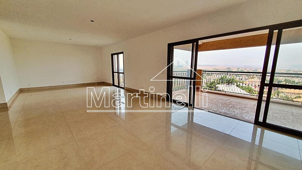 Comprar Apartamento / Padrão em Ribeirão Preto R$ 2.000.000,00 - Foto 1