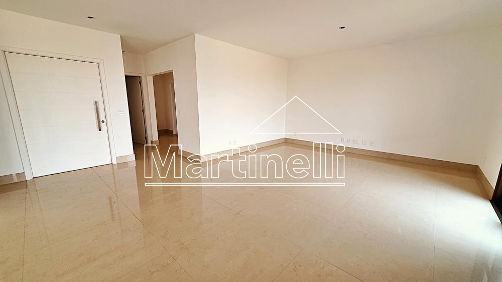 Comprar Apartamento / Padrão em Ribeirão Preto R$ 2.000.000,00 - Foto 3