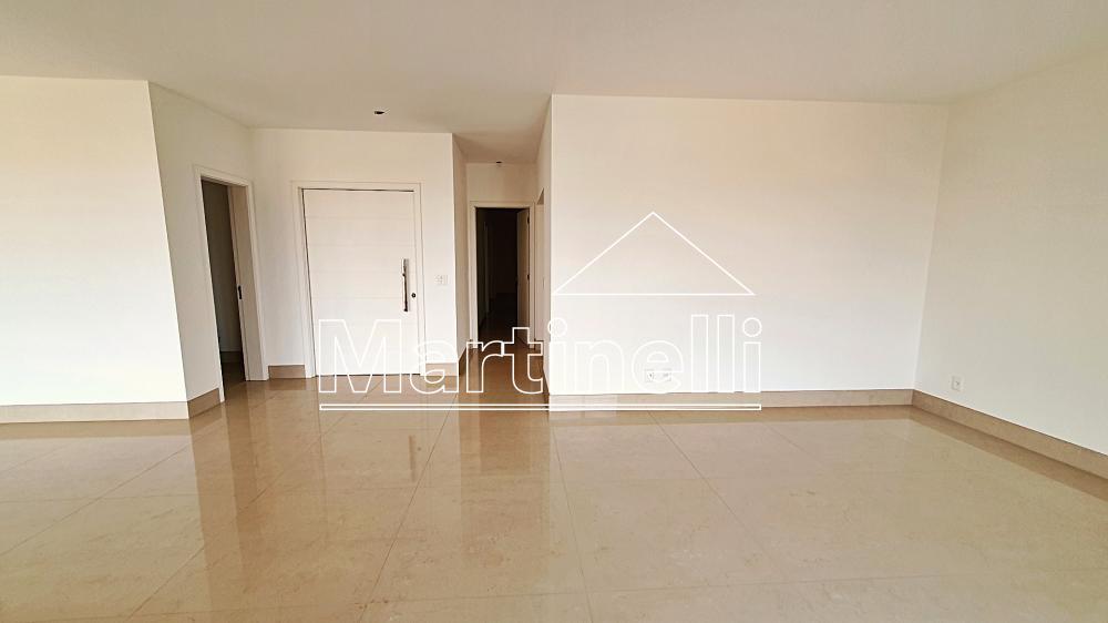 Comprar Apartamento / Padrão em Ribeirão Preto R$ 2.000.000,00 - Foto 4