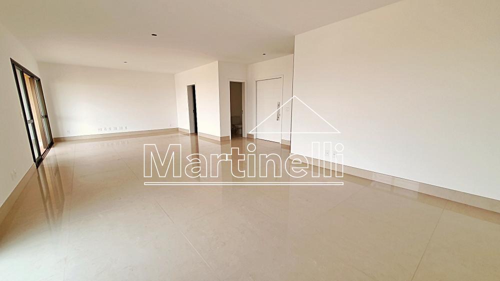 Comprar Apartamento / Padrão em Ribeirão Preto R$ 2.000.000,00 - Foto 5