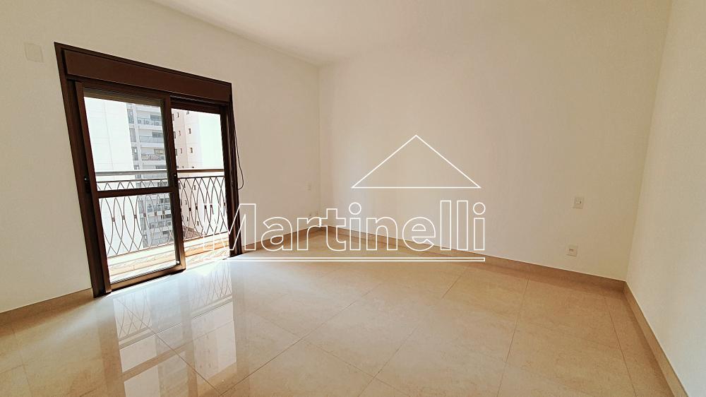 Comprar Apartamento / Padrão em Ribeirão Preto R$ 2.000.000,00 - Foto 15
