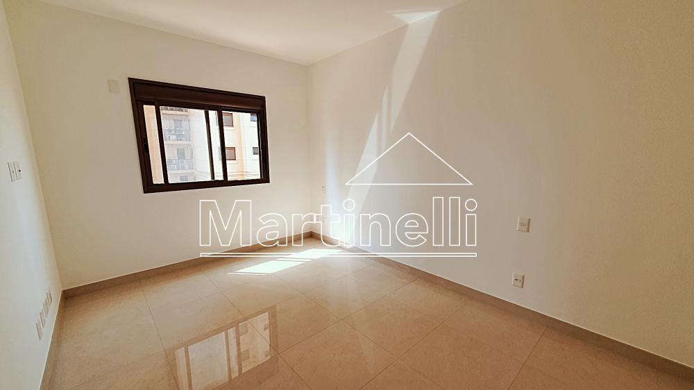 Comprar Apartamento / Padrão em Ribeirão Preto R$ 2.000.000,00 - Foto 24
