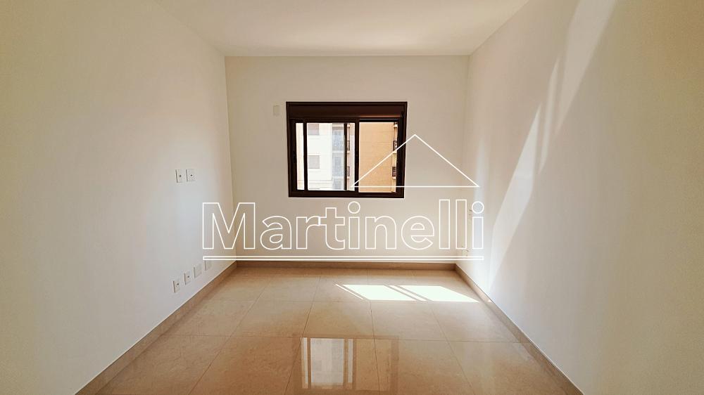 Comprar Apartamento / Padrão em Ribeirão Preto R$ 2.000.000,00 - Foto 25