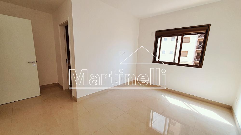 Comprar Apartamento / Padrão em Ribeirão Preto R$ 2.000.000,00 - Foto 26