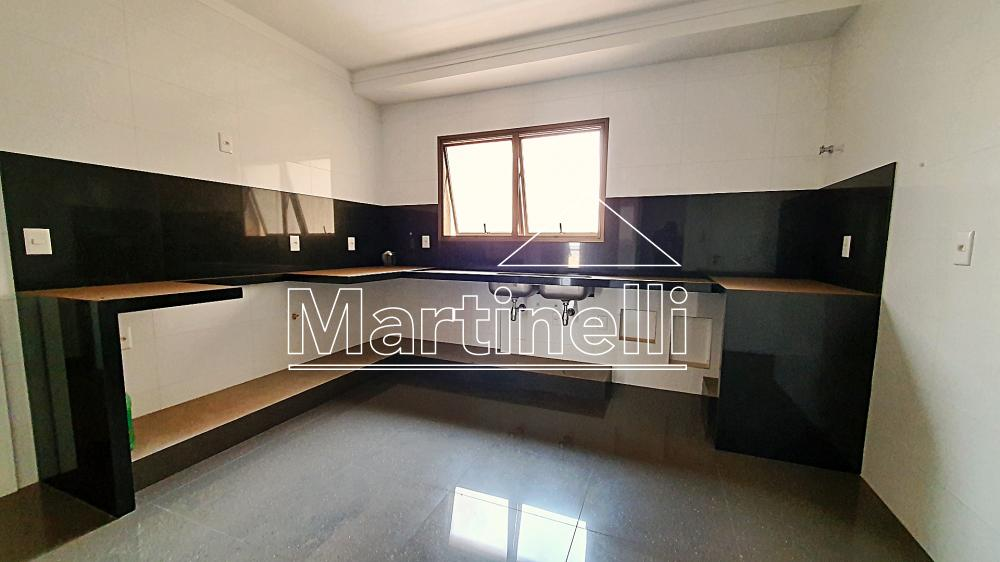 Comprar Apartamento / Padrão em Ribeirão Preto R$ 2.000.000,00 - Foto 28