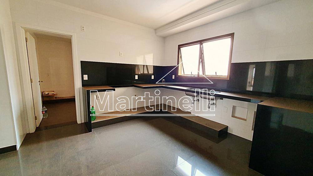 Comprar Apartamento / Padrão em Ribeirão Preto R$ 2.000.000,00 - Foto 29