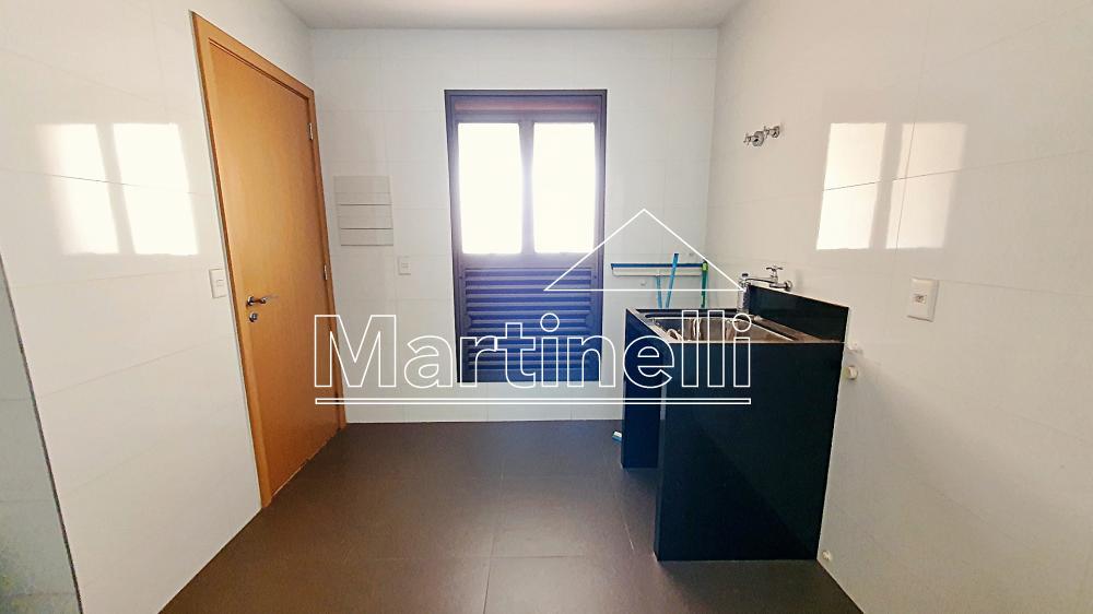 Comprar Apartamento / Padrão em Ribeirão Preto R$ 2.000.000,00 - Foto 30