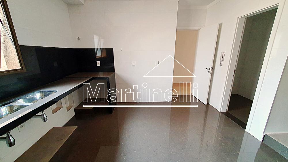 Comprar Apartamento / Padrão em Ribeirão Preto R$ 2.000.000,00 - Foto 31