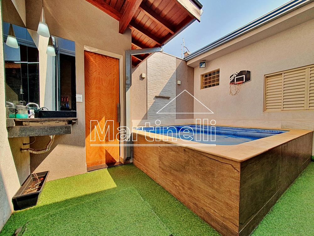 Comprar Casa / Padrão em Ribeirão Preto R$ 562.000,00 - Foto 5