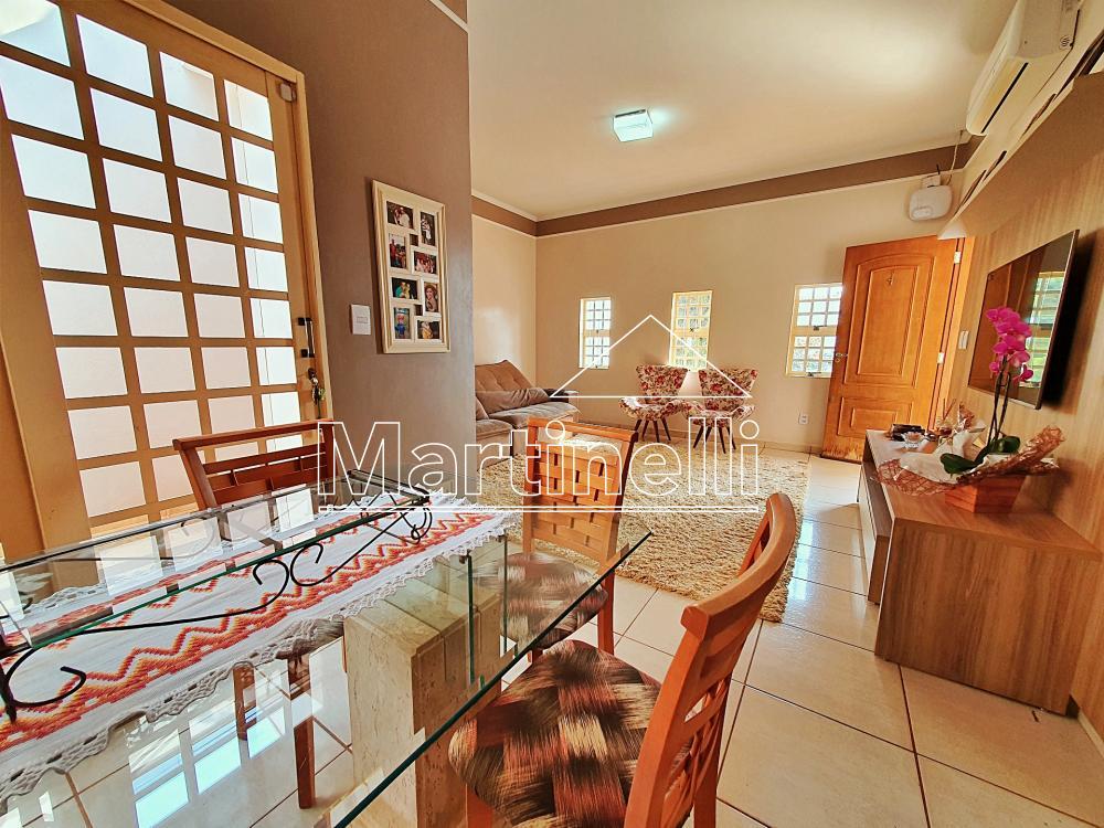 Comprar Casa / Padrão em Ribeirão Preto R$ 562.000,00 - Foto 12