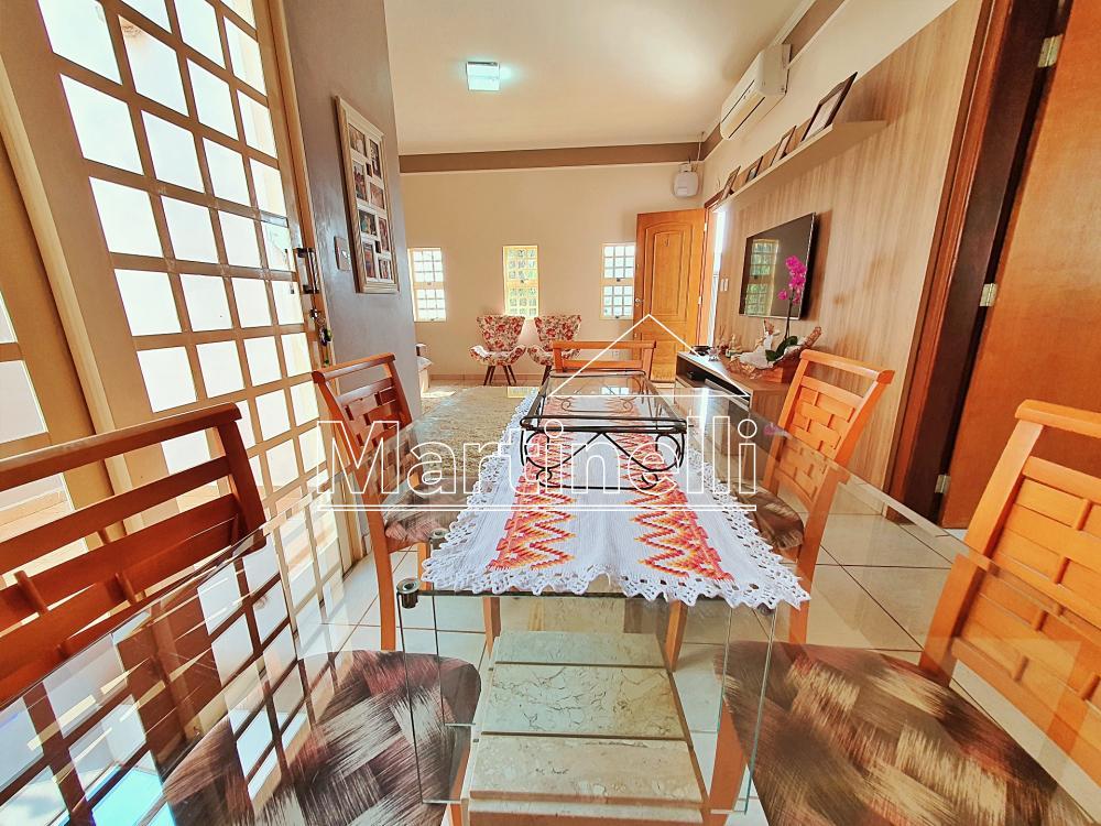 Comprar Casa / Padrão em Ribeirão Preto R$ 562.000,00 - Foto 13